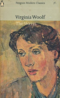 woolf_waves1964_vanessa bell.