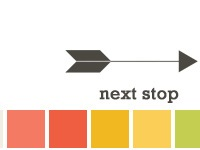 03-navigation-arrows_next
