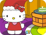 hello-kitty-x-mas-celebration
