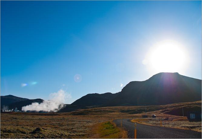 Iceland-0122