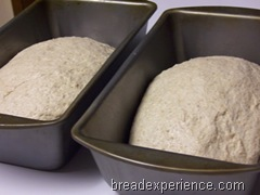 seven-grain-bread 011