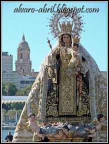 procesion-maritima-carmen-malaga-2011-alvaro-abril-(9).jpg