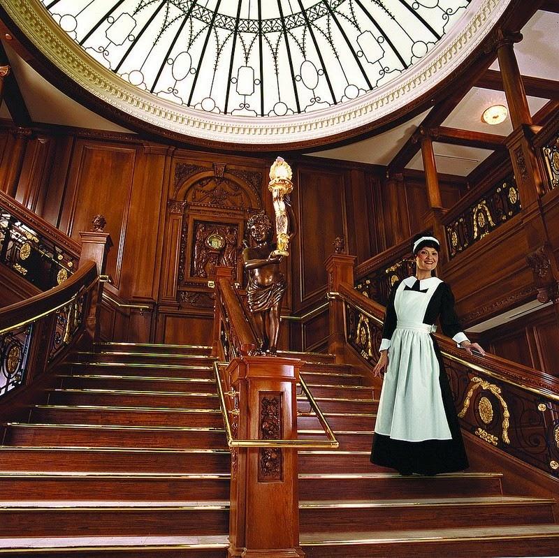 titanic-museum-branson-9