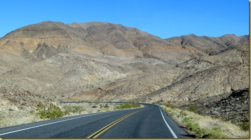 2013-04-15 - CA, Death Valley National Park Day 1-021
