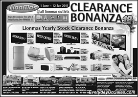 lionmas-clearance-2011-EverydayOnSales-Warehouse-Sale-Promotion-Deal-Discount