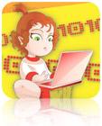 MIsitiosweb.jpg
