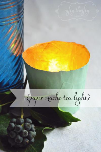 tealight3-399x600