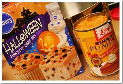 Pumpkin Patch 2011 004