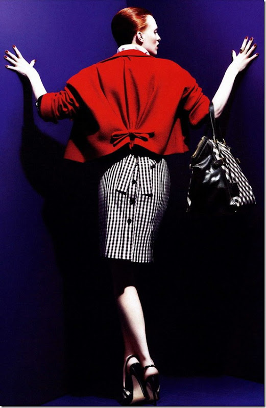 yves-saint-laurent-campaign-spring2007-7