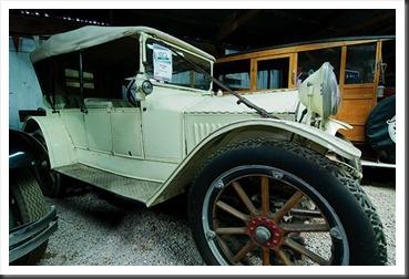2011Aug2_Pioneer_Auto-15