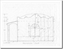 Plan front & lvg East 001-1