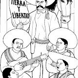 revolucion mexicana.jpg