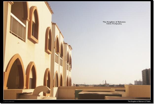 Bahrain24