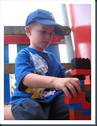 TheBoys_August2012_Legoland_ 131