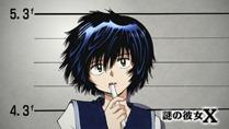 [GotSpeed]_Nazo_no_Kanojo_X_-_03_[10bit][B221BA36].mkv_snapshot_12.21_[2012.04.22_10.55.39]