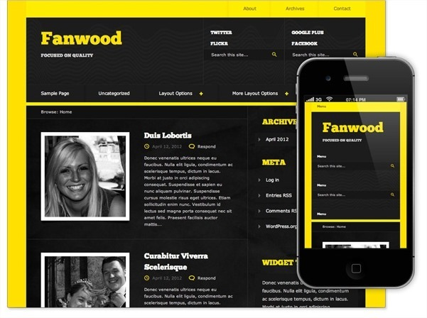 plantilla-wordpress-14