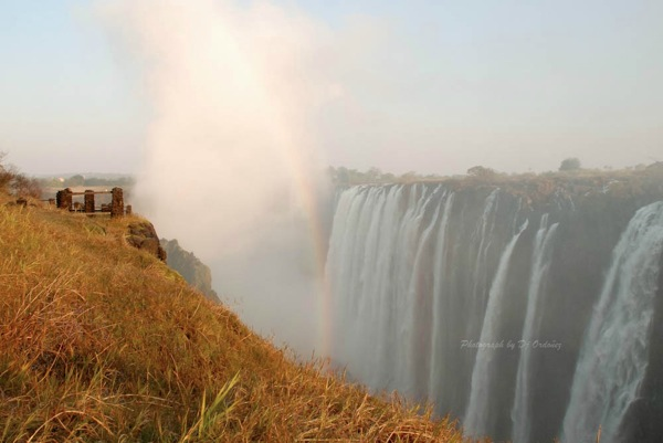 Zambia Africa  63