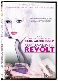 2012-02-23_revolt