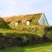 Islandia_236.jpg