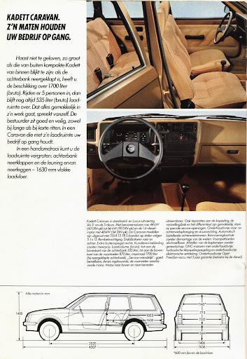 opel_caravan_1983 (10).jpg