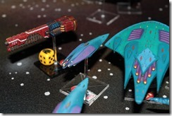 FireStorm-Armada---Battle-Photos-015