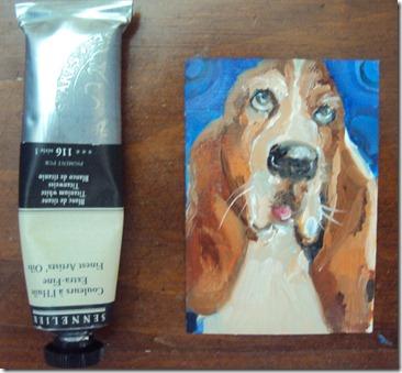 Dogfaceoils2