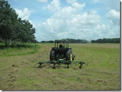 farming 010