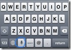 iphone_keyboard2