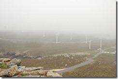 Oporrak 2011, Galicia -Camariñas, Faro Villano15