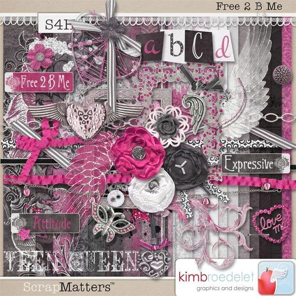 kb-Free2beme-kit