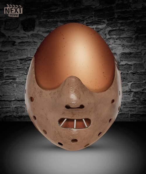 Silence-of-the-Eggs-500