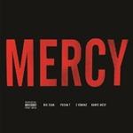 Mercy_-_Kanye_West
