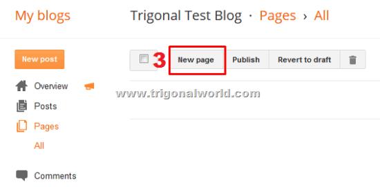 panduan membuat sitemap blogspot_2