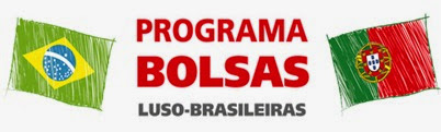 Programa-Bolsas-Luso-Brasileiras-Santander – Inscrições-e-Resultados