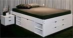 cama meu movel de madeira