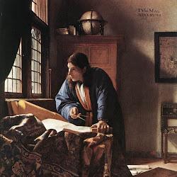 006 Vermeer-geografo.jpg