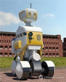 korea-prison-robot-2