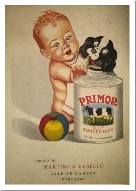 leite_primor