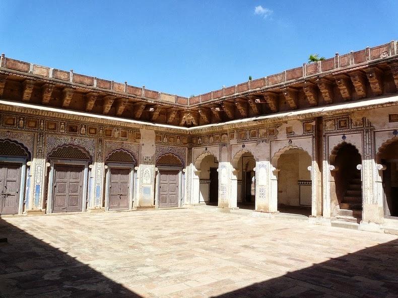 mehrangarh-fort-11