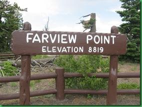 Rainbow Point Drive 134