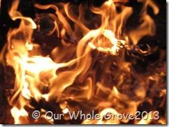 fire portal 1