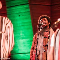 Ny Malagasy Orkestra à l'Unesco::DSC_4707