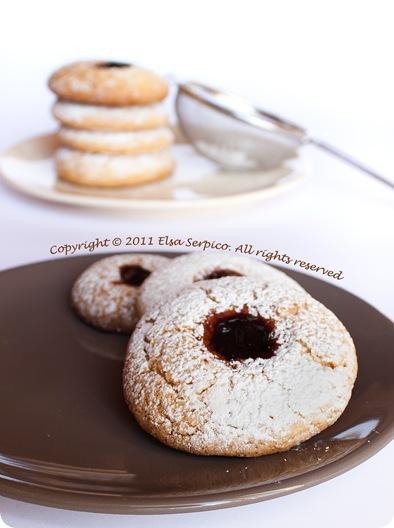 biscotti-con-marmellata2