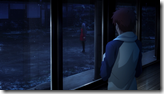 Fate Stay Night - Unlimited Blade Works - 11.mkv_snapshot_11.24_[2014.12.21_18.54.55]