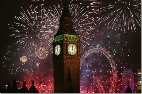 new-years-celebrations-2
