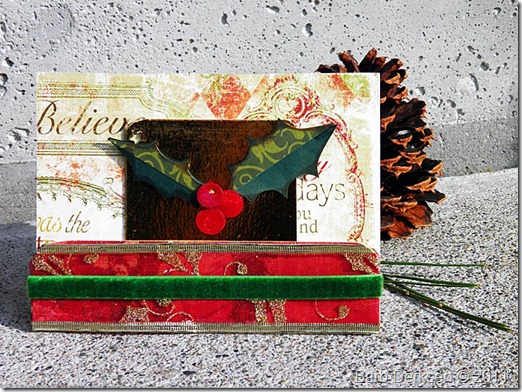 BDerksen_Holly-Berry-Card-full