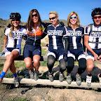 CyclingTriRides