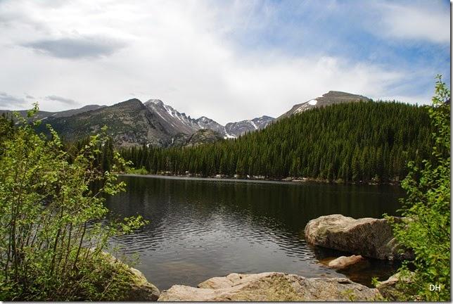 06-22-14 B RMNP Bear Lake (40)