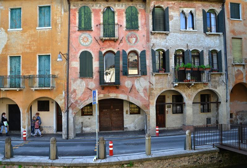 Via Roggia 05