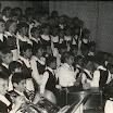 kpk_1986-24.jpg